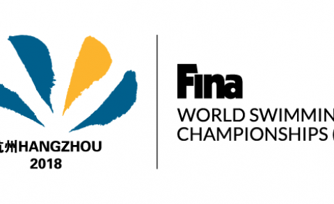 WORLD SWIMMING CHAMPIONSHIPS 25 M